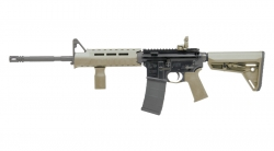 SALE---Colt LE6920 with Magpul SL furniture for only $949.99! *EXPIRED*