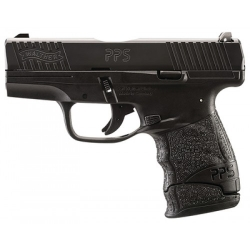 $100 off Walther PPS M2 *Expired