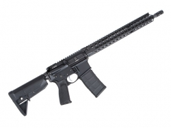 BCM Recce 16 in 300 Blackout for only $1399.99 *Expired