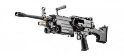 Special Purchase! FNH M249S