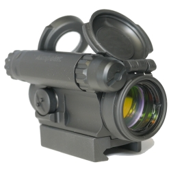 Get 10% off all in stock Aimpoint optics *expired*