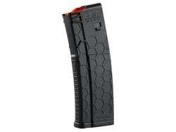 Ar-15 Hexmags on sale for only $11.99! *Expired*