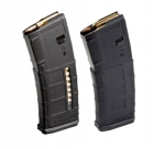 10% OFF Magpul PMAGs  (Great Stocking Stuffer) *Expired