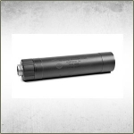 Ti-RANT 45S™ Pistol Suppressor