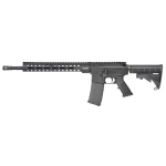 Colt LE6920R Trooper only $799.99! *Expired