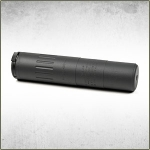 M4-2000™ Fast-Attach 5.56mm Silencer