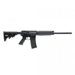 Smith & Wesson M&P-15 Sport II rifles on sale