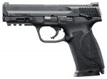 Smith & Wesson Special Deals