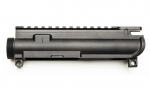 FREE AERO STRIPPED UPPER With Purchase of Standard Aero Stripped Lower *EXPIRED*