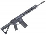 $120 off Troy A3-LW Ar-15 rifles! *expired*