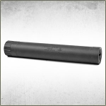 Ti-RANT 45™ Pistol Suppressor