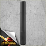 CYCLONE™ 7.62mm Silencer -Sold Out-