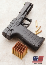 SPECIAL BUY! Keltec PMR 30 *expired
