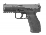 New for 2018 HK VP9-B 9MM Pistol