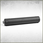 Ti-RANT 9™ Pistol Suppressor