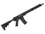 Stag Arms STAG-15MX rifle sale