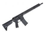 BCM Recce 16 in 300 Blackout for only $1399.99
