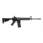 ONLY $649.99 Smith & Wesson M&P15 Sport II
