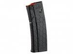 Ar-15 Hexmags on sale for only $11.99!
