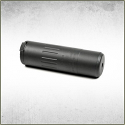 MINI4™ Fast-attach 5.56 silencer -Sold Out-