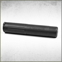 762-SDN-6™ Fast-attach 30 cal silencer -Sold Out-