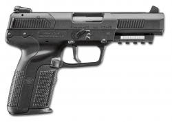 ***EXPIRED*** FNH Five Seven - Special Pricing Plus $75 Rebate!