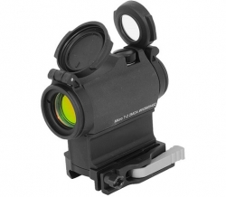 10% off all Aimpoint Optics in Stock