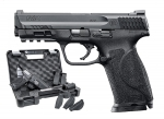 Smith & Wesson M&P9 M2.0 Range & Carry Kit ***EXPIRED***