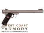 Amphibian S .22LR -Sold Out-