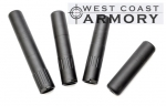 All kinds of Firearms Suppressors!