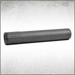 SPR/M4™ Fast-Attach 6.8mm Silencer
