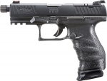 Walther PPQ M2 Q4 Tactical 9MM ***EXPIRED***
