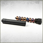 ELEMENT™ Rimfire Silencer -Sold Out-
